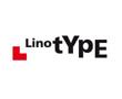Linotype – 7 najpopularniejszych fontów w 2013r.
