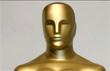FONTY Z FILMÓW NAGRODZONYCH OSCAREM W 2013